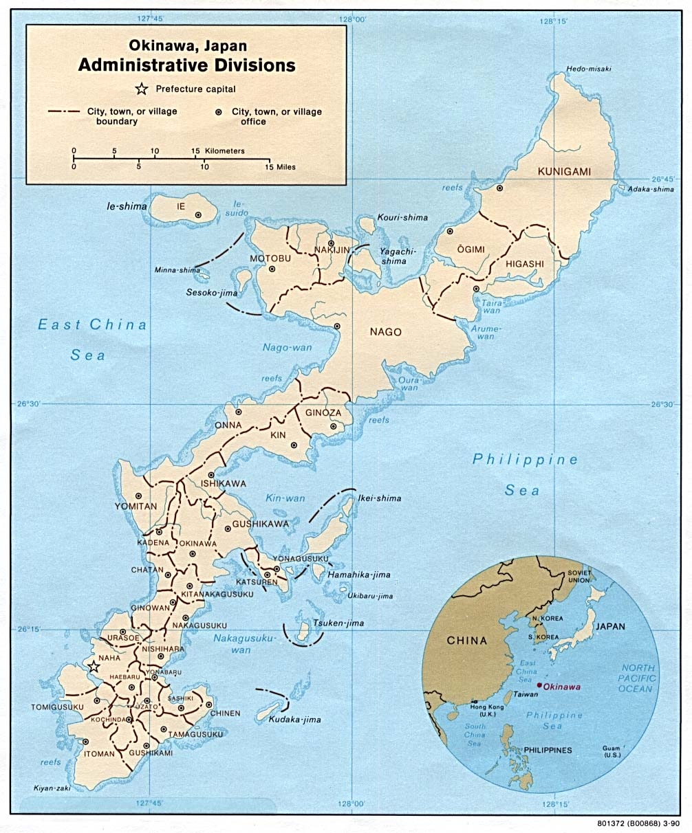 a history and an analysis of the japanese geography and military Military geography geog 590/399 spring research and analysis: graduate students will evaluate a selected book on military history in terms of how well it.