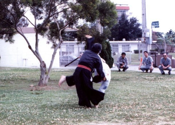 fuseikise-hodgkins02