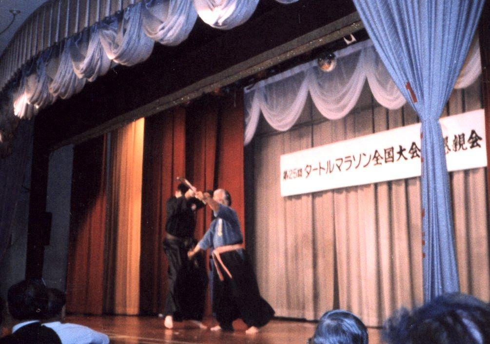fuseikise-hodgkins03