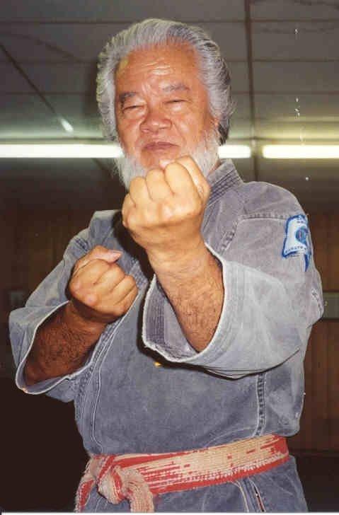 fuseikise04