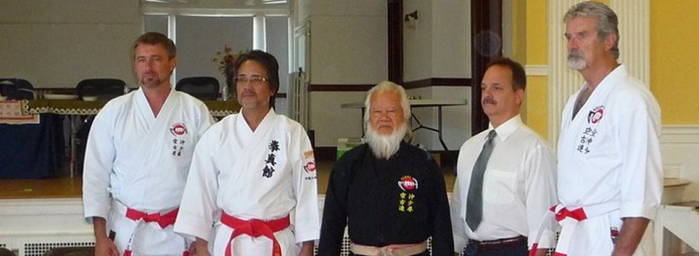 Kittery-Kenshin-Kan-Karate-Dojo