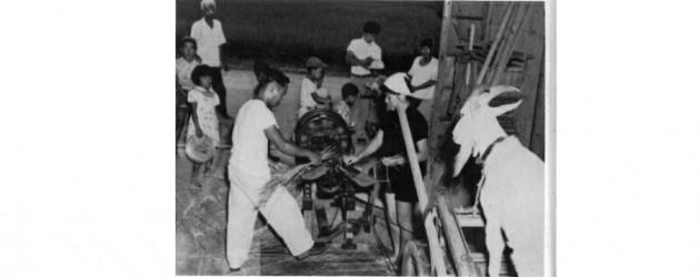 Tonfa-History-Slider