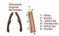 nunchaku-History-Slider