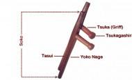 Tonfa-Parts-Slider-2